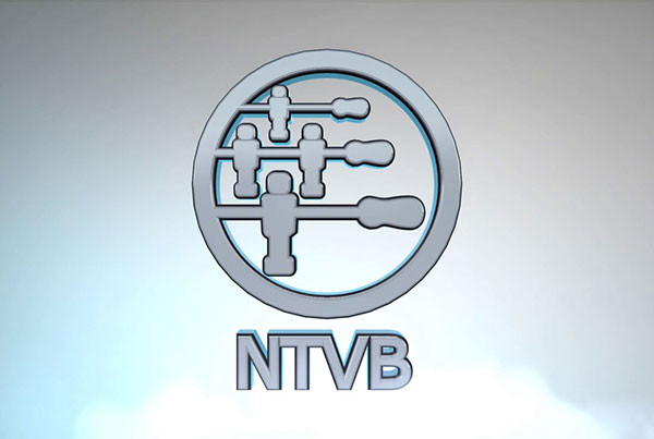 NTVB-logo