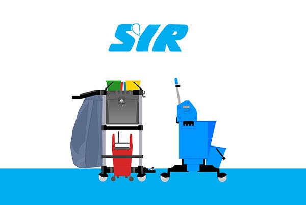SYR-products-logo