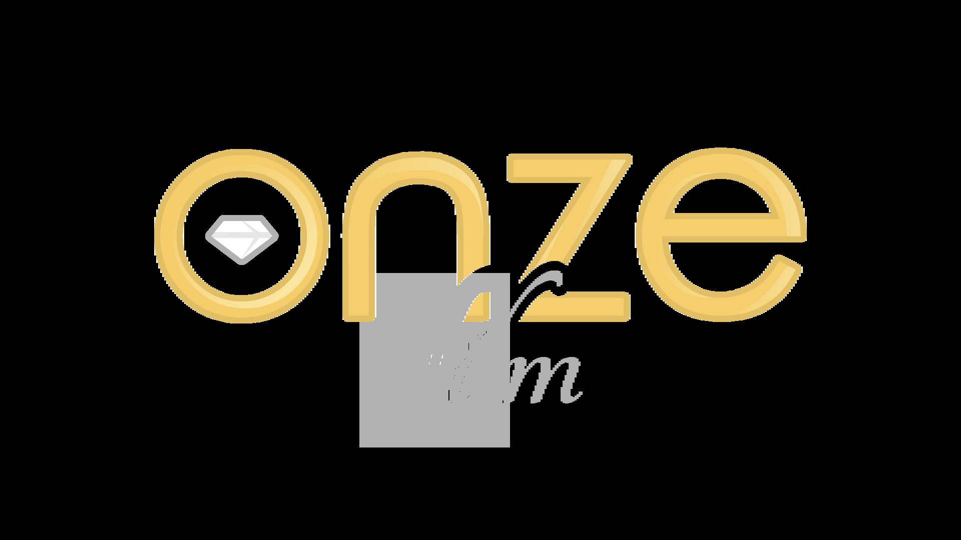 Onze Film logo