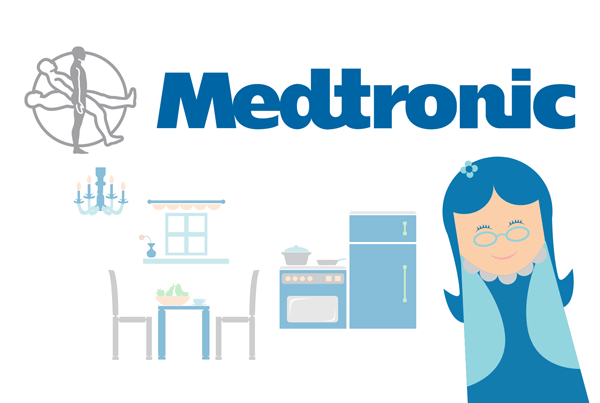Website-thumbMedtronic-en-Stalpa-in-een